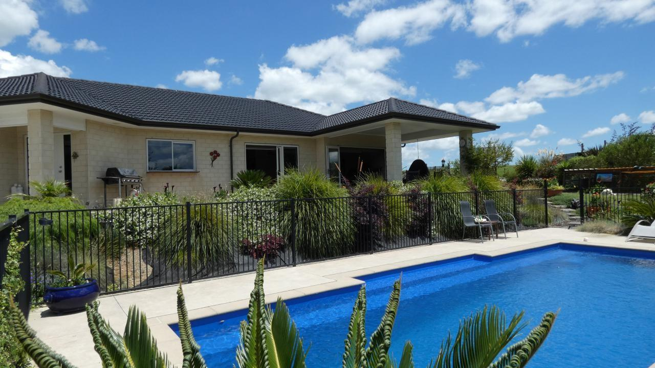 32 Broad Oaks Road, Morrinsville