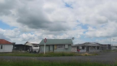 Lot 1, 3533 Ohaupo Road, Rukuhia