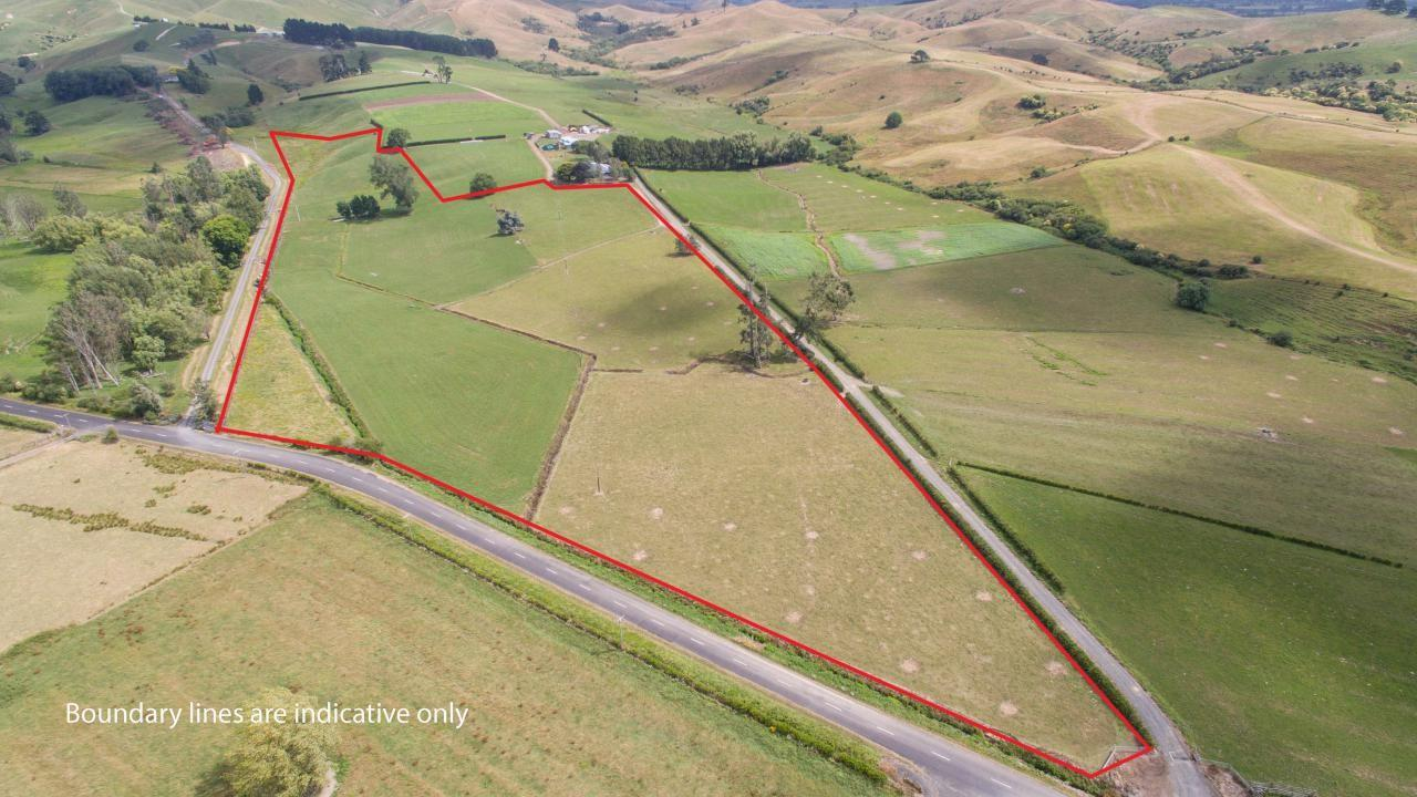 172B Harbottle Road, Morrinsville