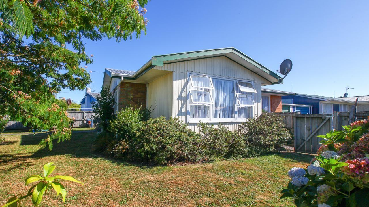 106 Mount View Road, Melville