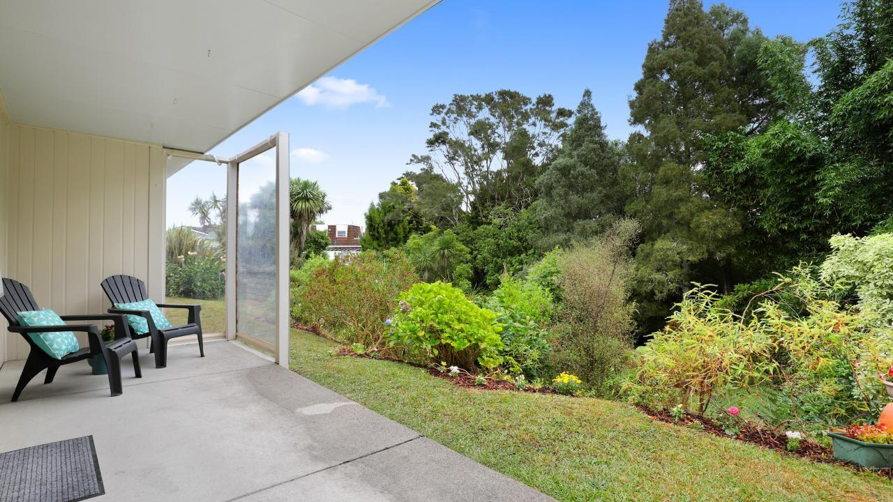 5 Bellwood Place, Chartwell
