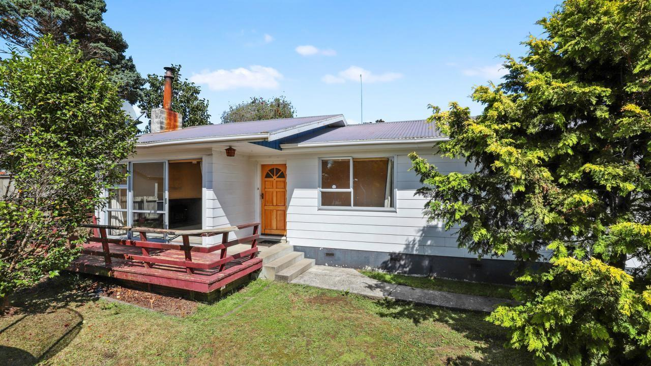 8 Edith Place, Dinsdale