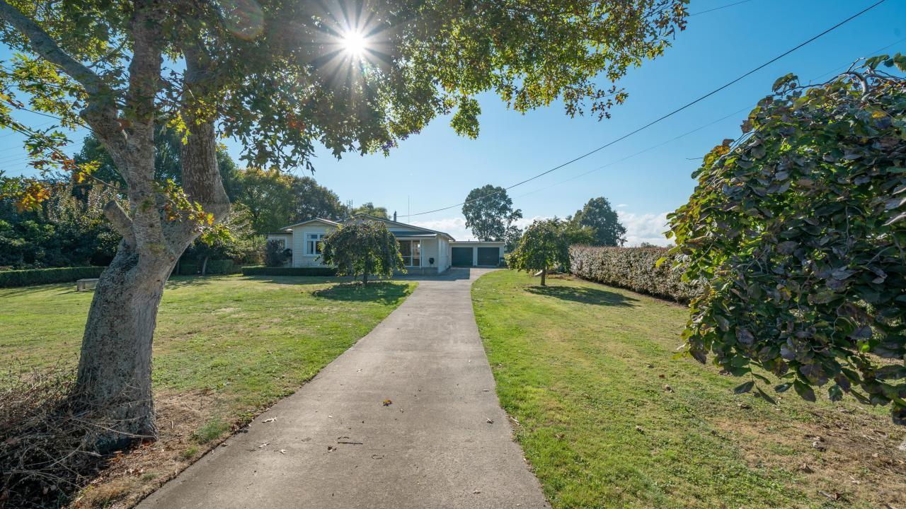 92 No 8 Road Extension, Morrinsville