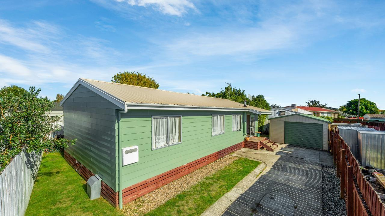 4B Cricket Place, Melville
