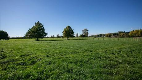 Lot 3/140 Kio Kio Station Road, Otorohanga