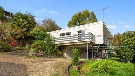 9 Haines Terrace, Te Kuiti / Waitomo Surrounds