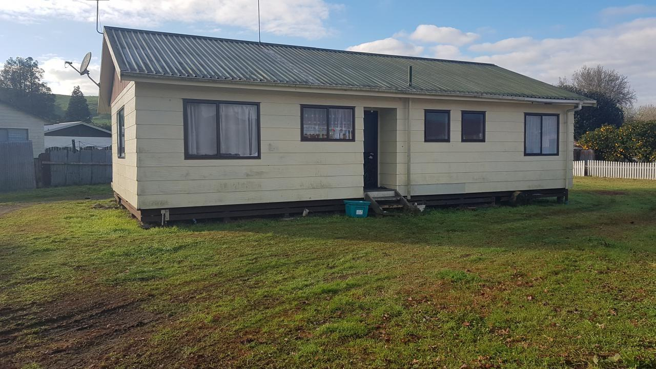 16A Manawaiti Street, Te Kuiti / Waitomo Surrounds