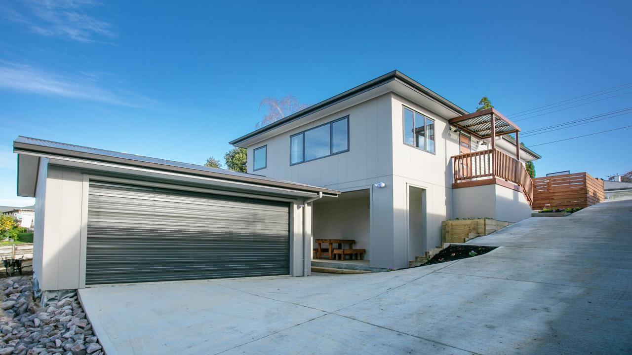 1059 Bank Street, Te Awamutu