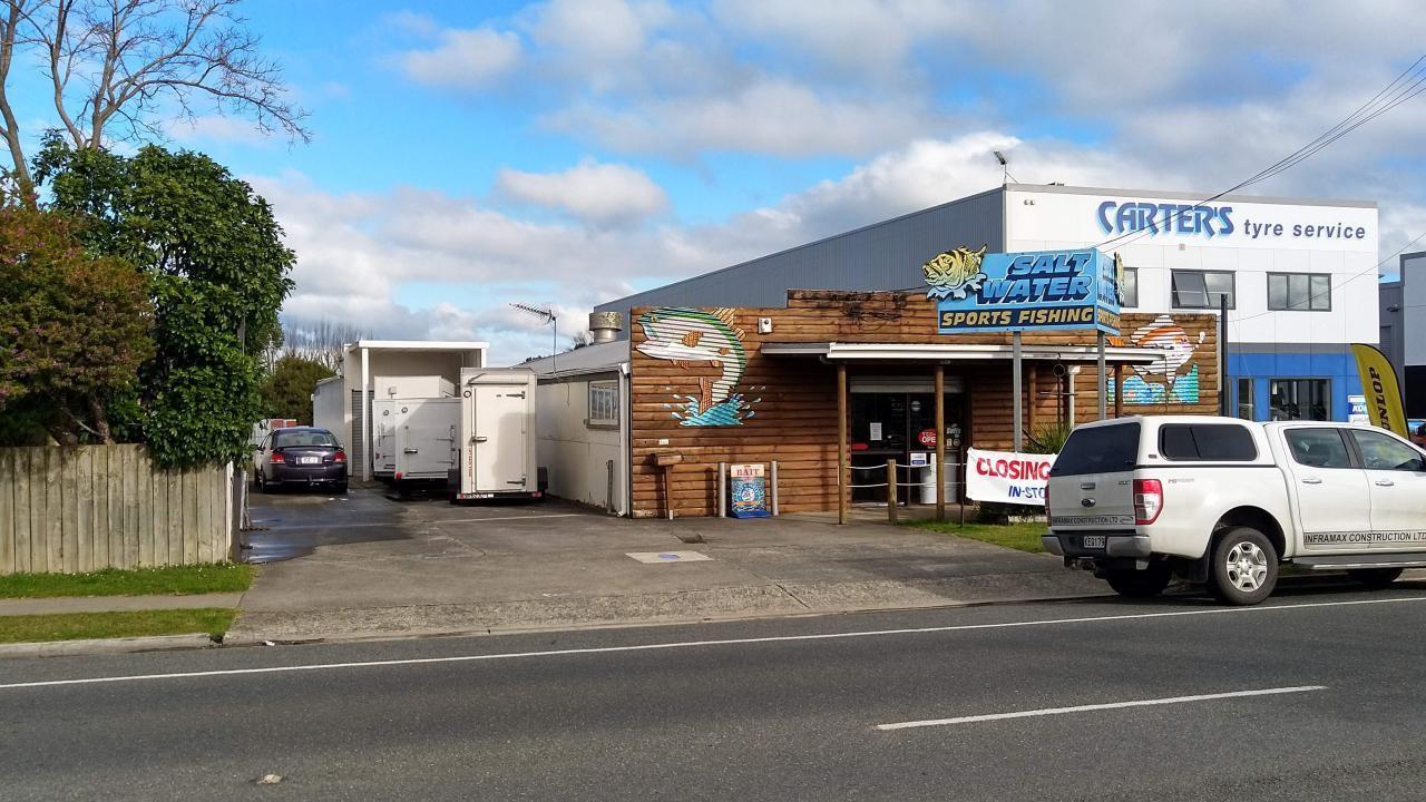 166 Cambridge Road, Te Awamutu