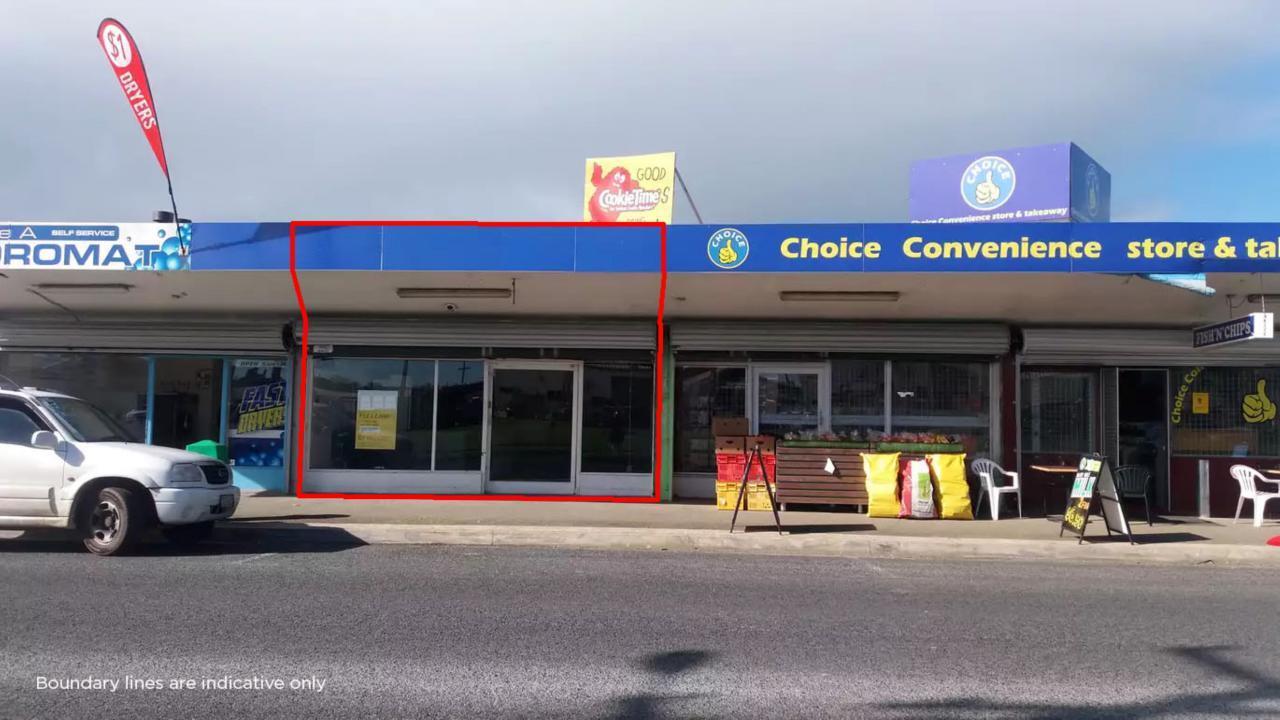 115 Hazelmere Crescent, Te Awamutu