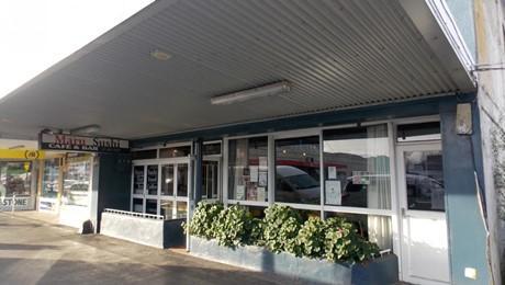 56-58 Belmont Road, Paeroa