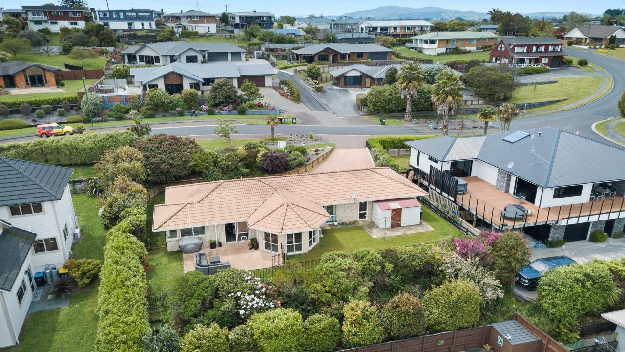211 Mountain View Drive, Te Awamutu