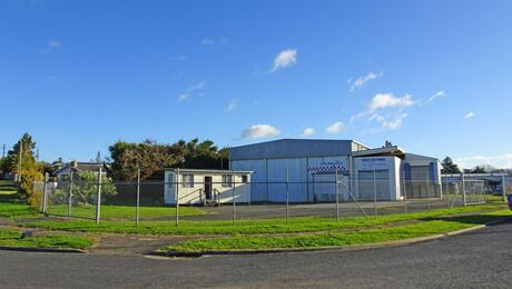 251 Bond Road, Te Awamutu