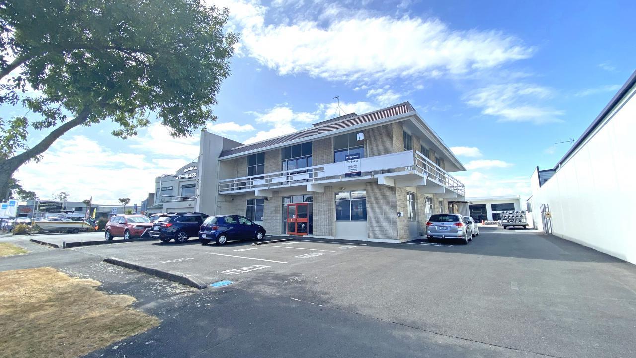 22 Euclid Avenue, Te Rapa