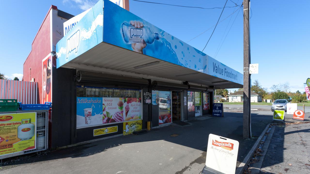 40 Seddon Street, Waharoa