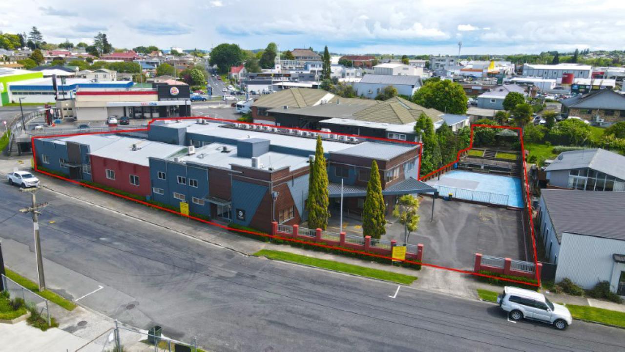 55 Rickit Road, Te Awamutu