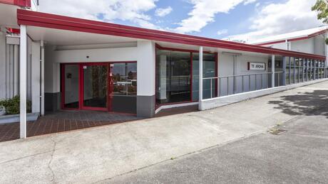 164 Whitaker Street, Te Aroha