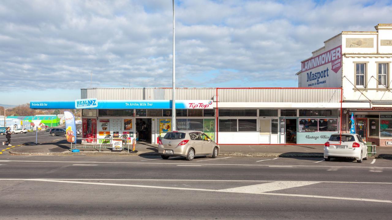 205 Whitaker Street, Te Aroha