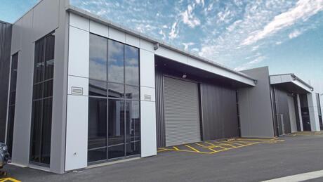 Unit 2/Lot 47 Chafer Place, Te Rapa