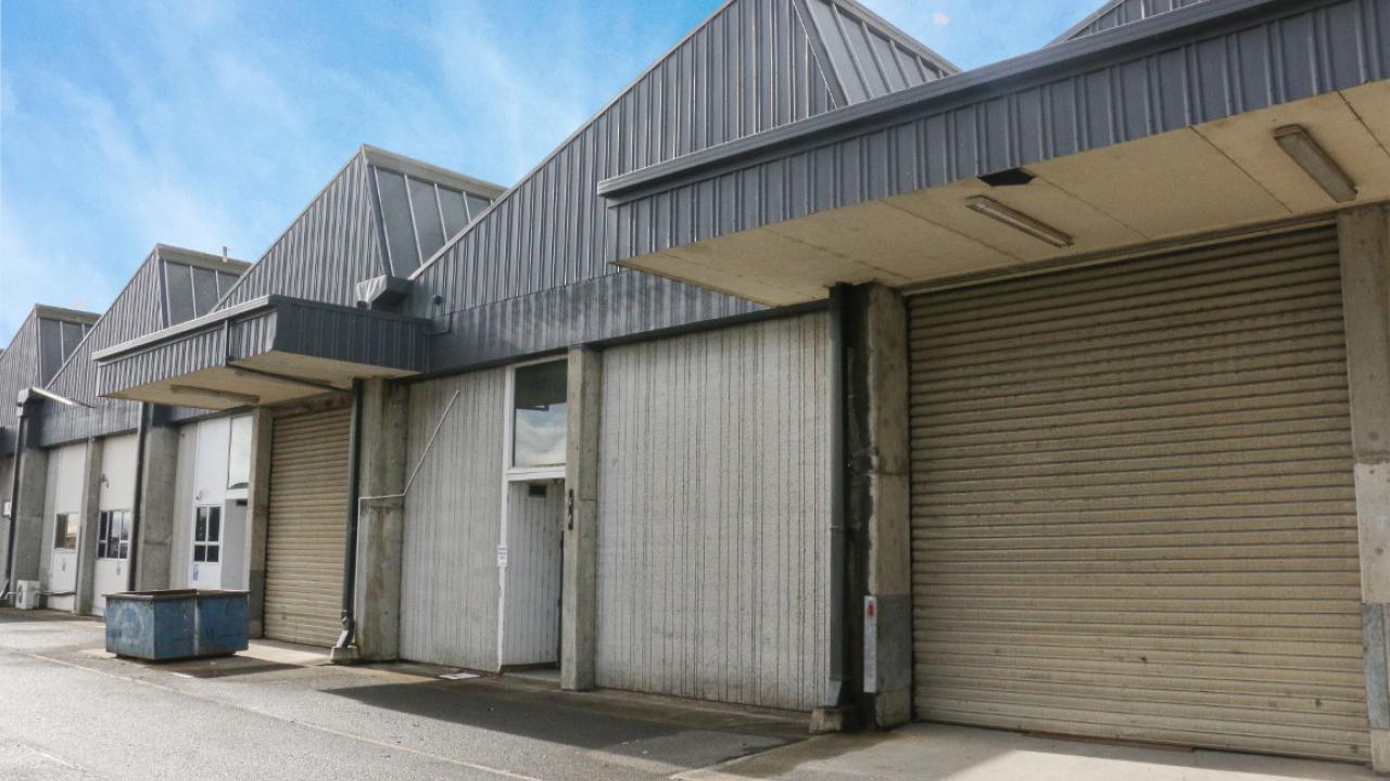 29A Gilchrist Street, Te Rapa