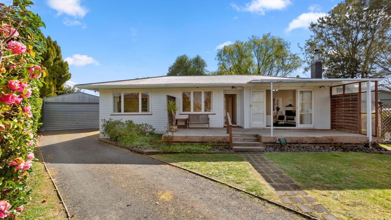 29 Olwyn Terrace, Dinsdale