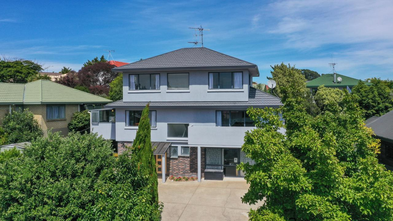 43 Western Heights Drive, Western Heights