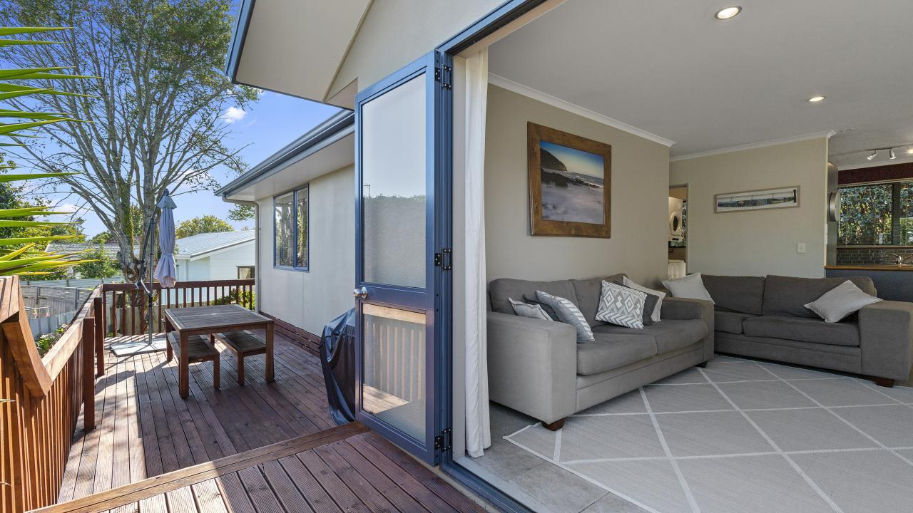 4A Holden Avenue, Forest Lake