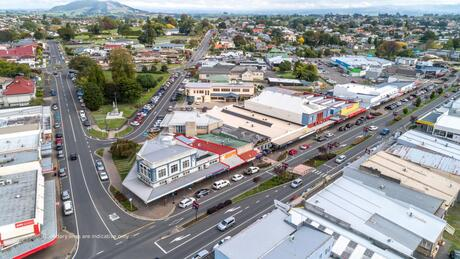 183 Alexandra Street, Te Awamutu