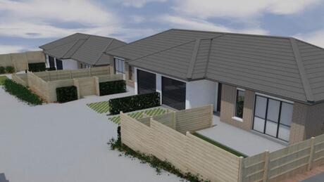 Lot 8 86 Newcastle Road, Dinsdale