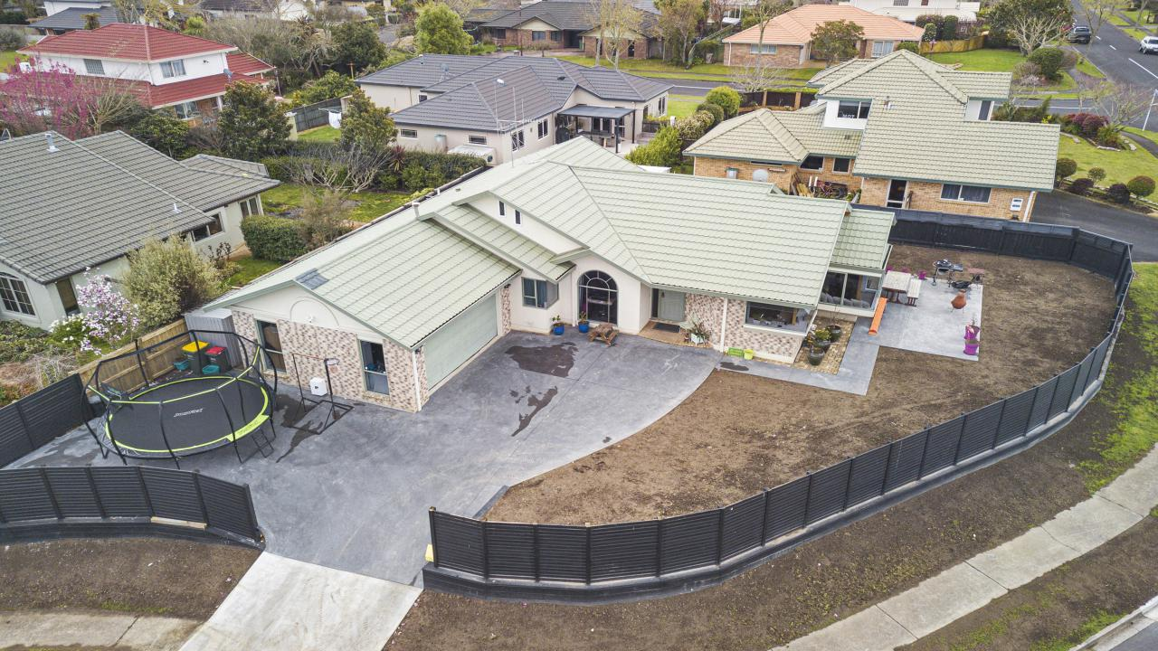 4 Makepeace Place, Flagstaff