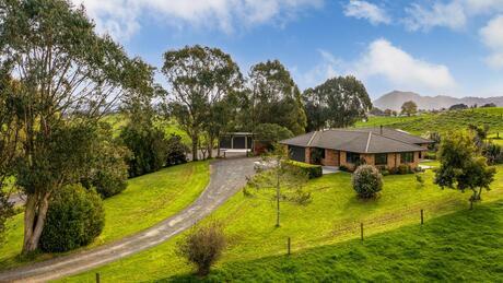 148 Waring Road, Taupiri
