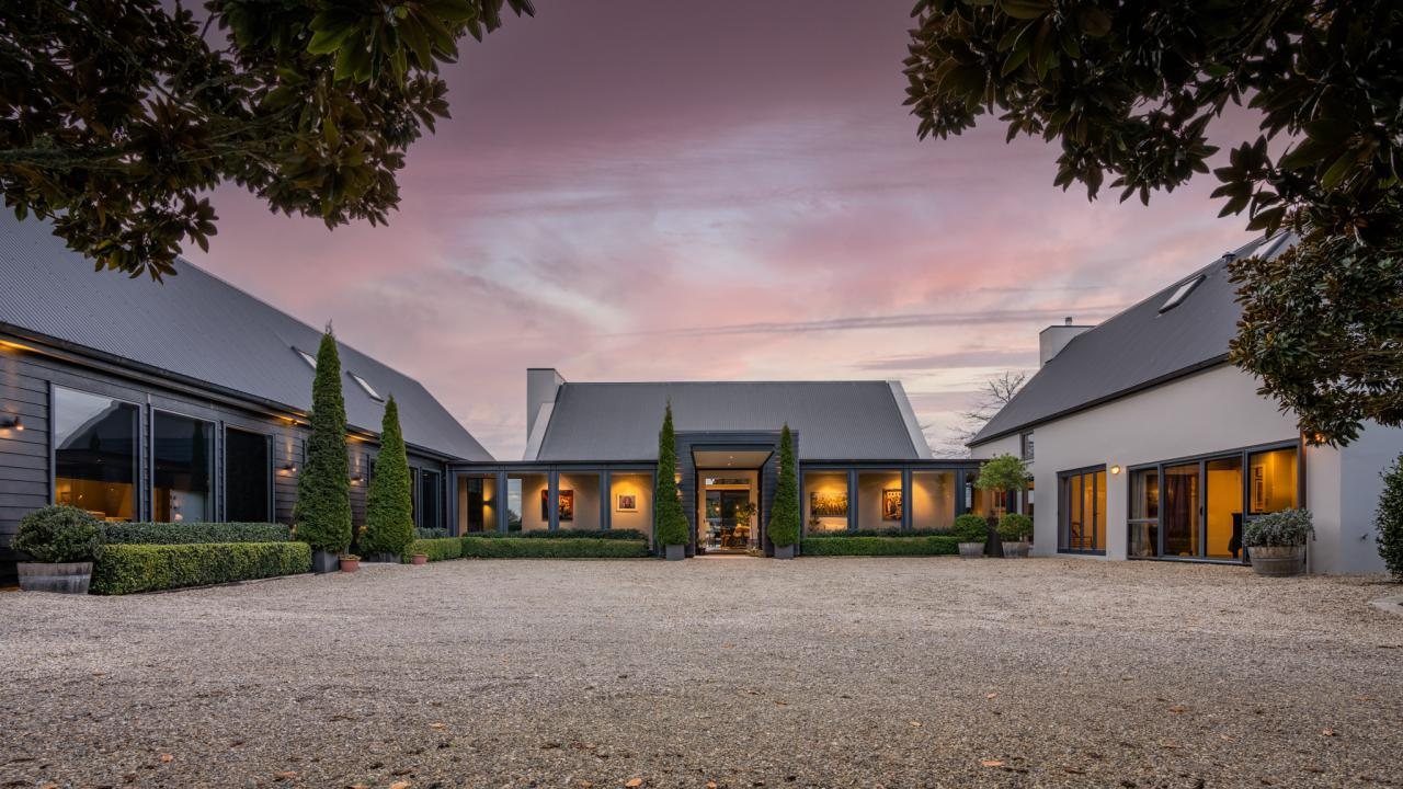791a Bruntwood Road, Tamahere