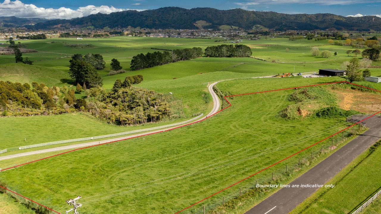 11 Kanuka Road, Ngaruawahia