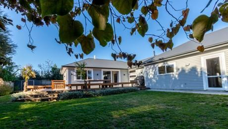 439A Tauwhare Road, Tamahere