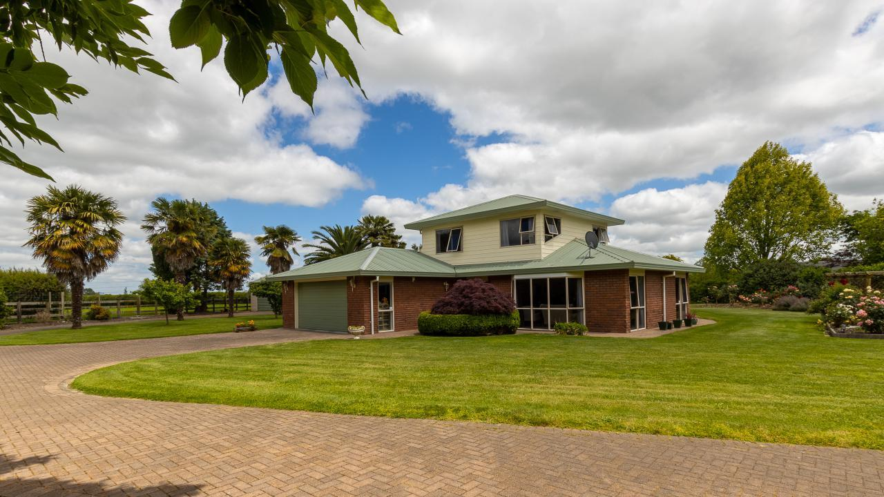 6 Curnow Place, Cambridge