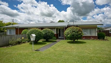 46B Burwood Road, Matamata