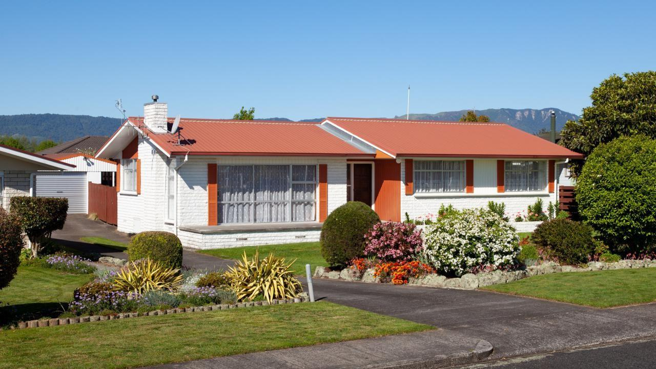 25 Findlater Street, Matamata
