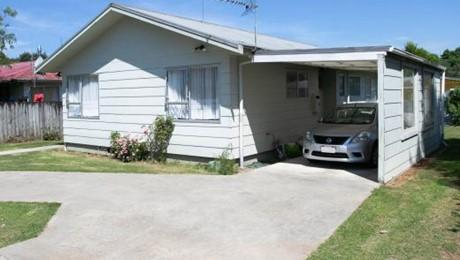 37B Jones Street, Waharoa