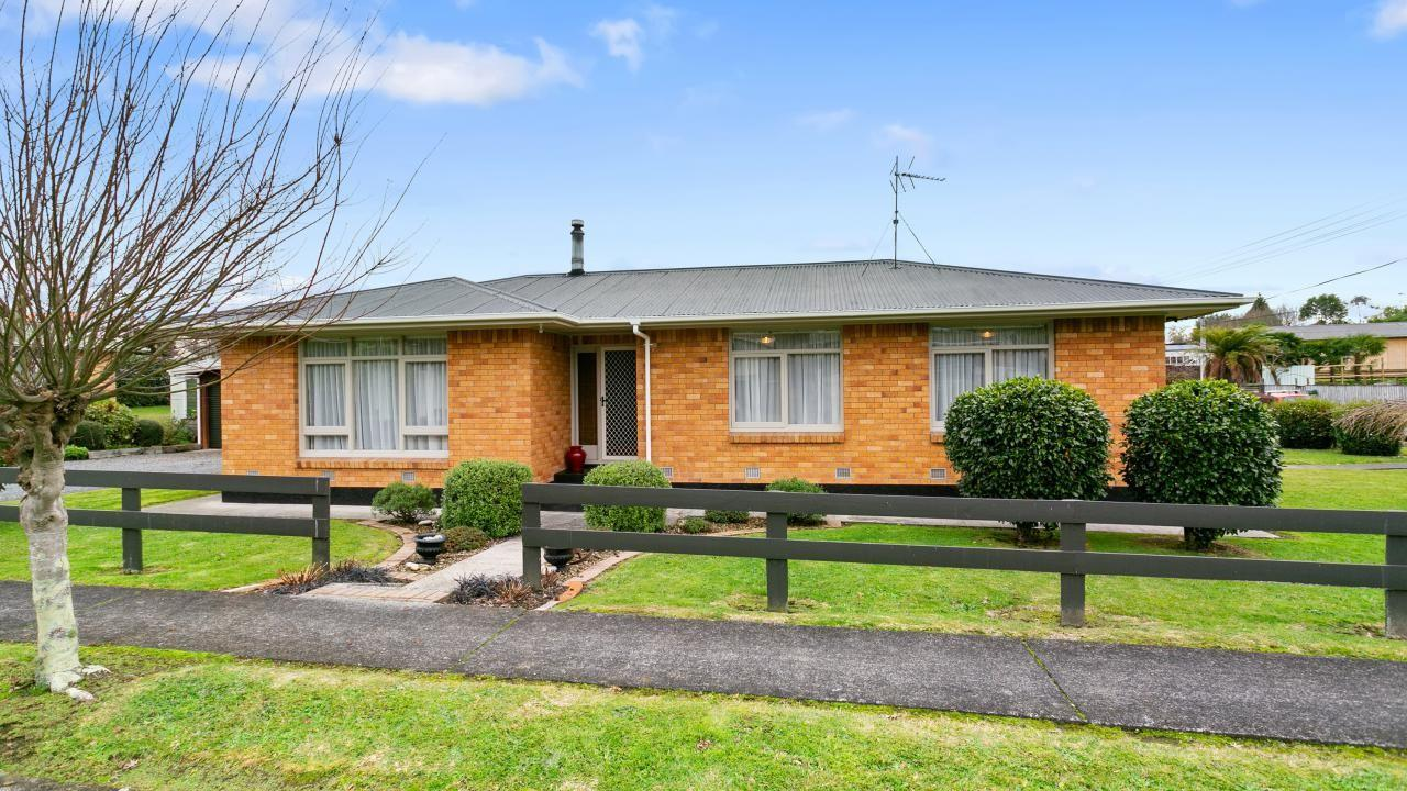 16 Little Street, Matamata-Piako Surrounds
