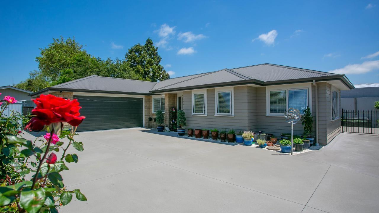 20A Farmers Road, Matamata