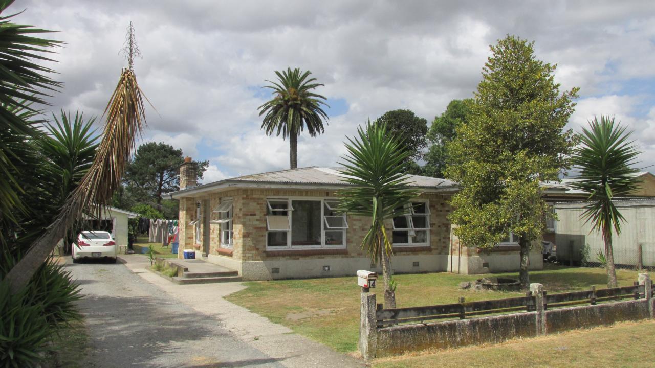 14 Casey Street, Waharoa