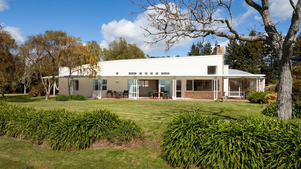 130 Lichfield Road, South Waikato Surrounds