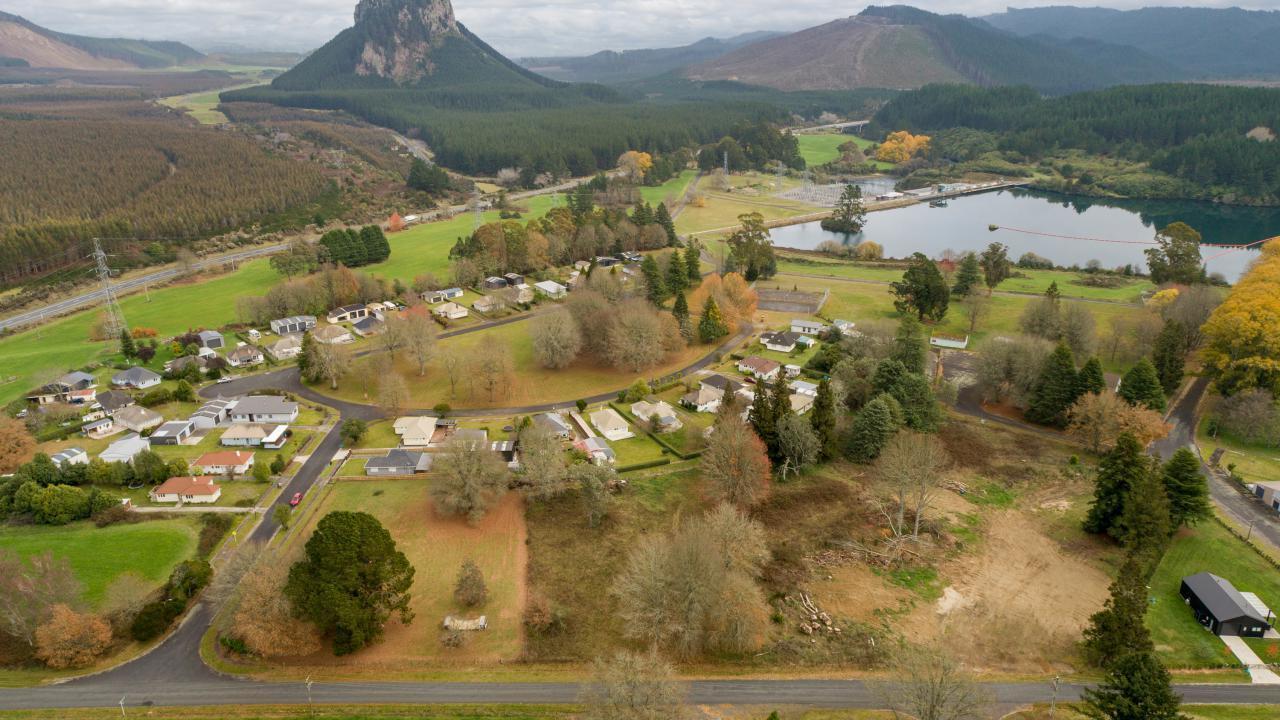 11 Monowai Drive, Atiamuri, Rotorua Surrounds