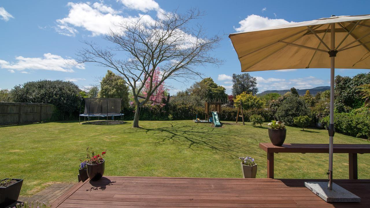 308 Old Taupo Road, Hillcrest