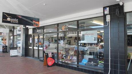 1139 Pukuatua Street, Rotorua Central