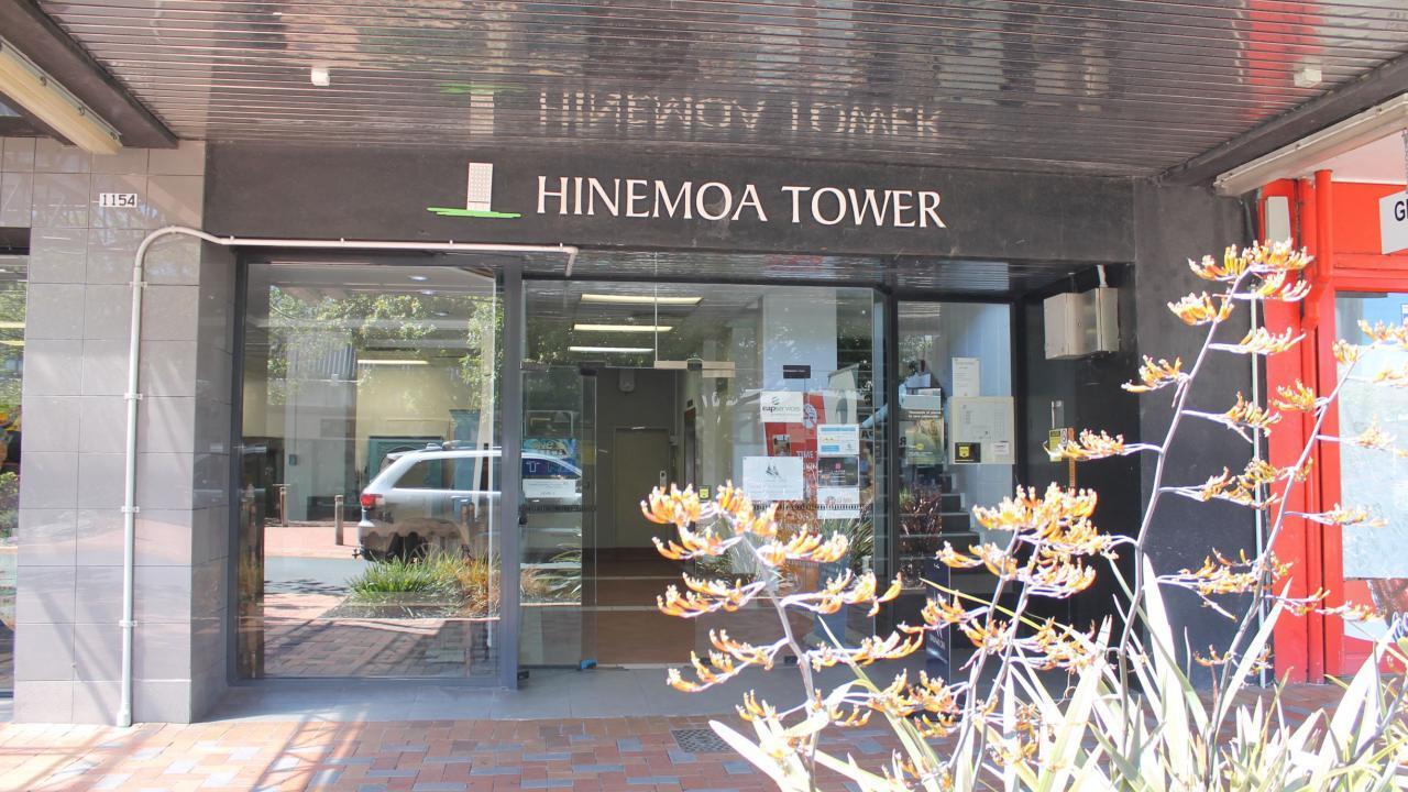 1154 Hinemoa Street, Rotorua Central