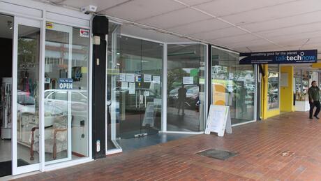 1136 Eruera Street, Rotorua Central