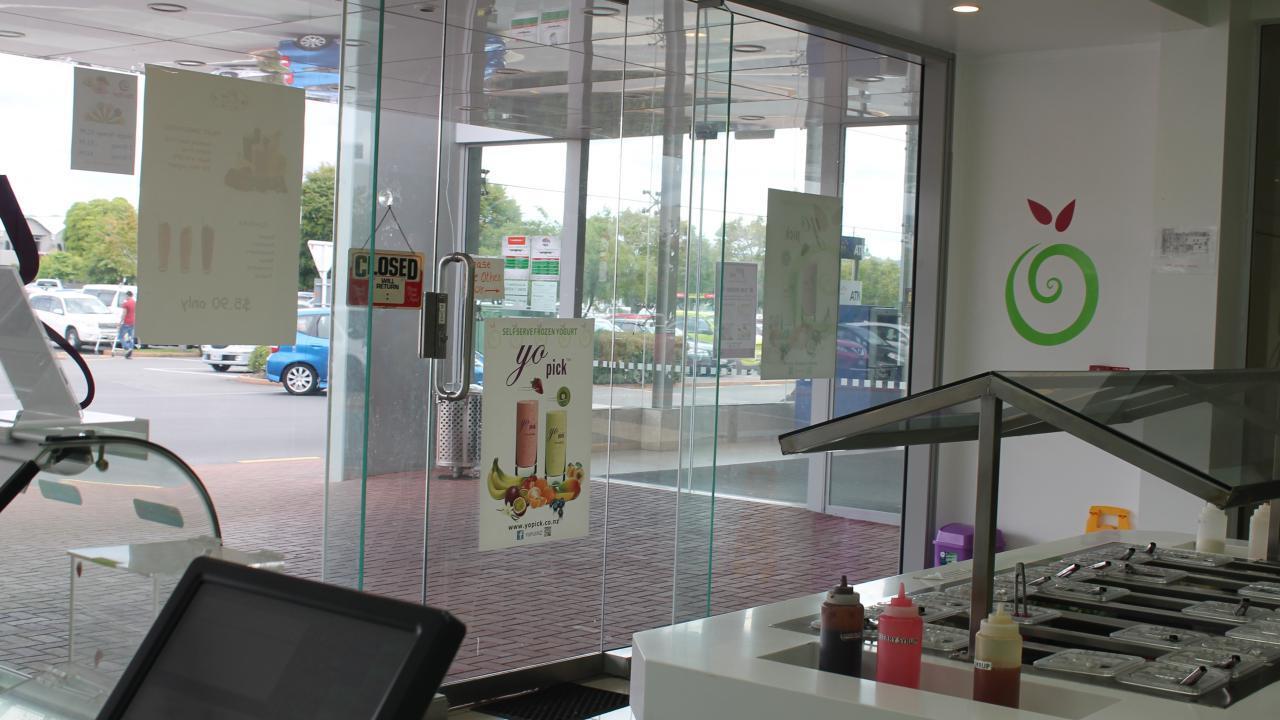 Shop 14, 1170 Amohau Street, Rotorua Central