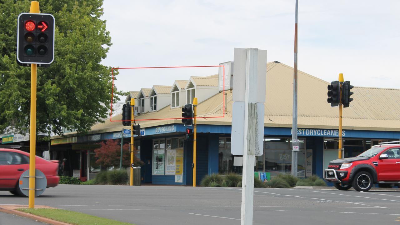 1247 Amohau Street, Rotorua Central