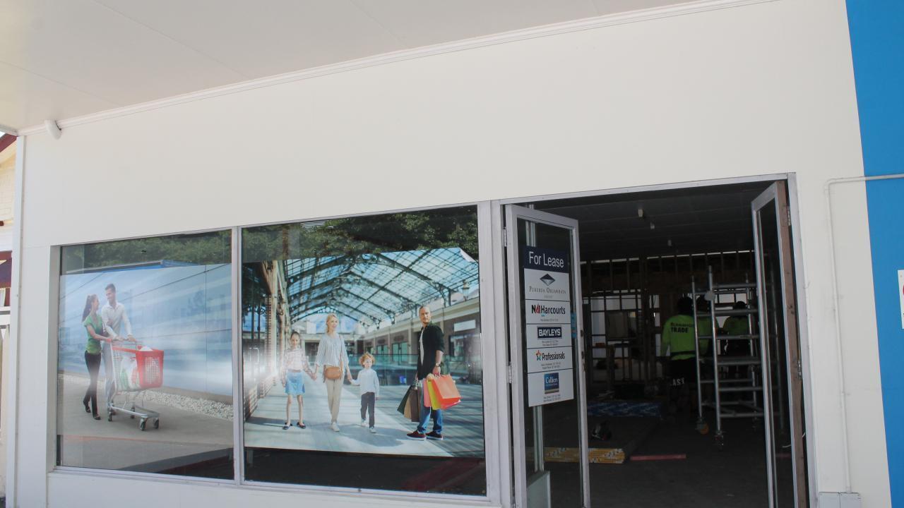 1213 Amohau Street, Rotorua Central